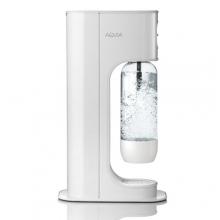 Aqvia Exclusive Pure White