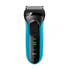 Braun Series 3 3040s