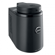 Jura Cool Control Wireless 1 liter