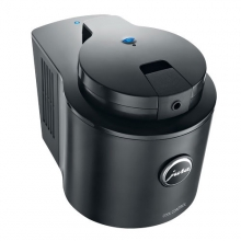 Jura Cool Control Wireless 0,6 liter