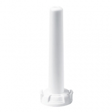 Jura filterförlängning White
