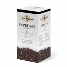 Miscela D'oro Espresso single 18-pack