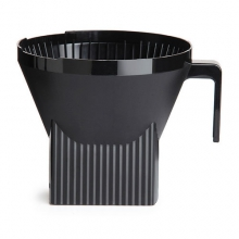 Moccamaster filterhållare