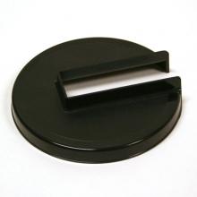 Moccamaster lock för filterhållare
