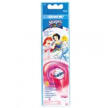 OralB Kids 3-pack