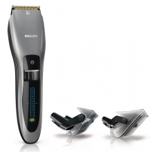 Philips hårklippare QC5390