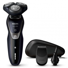 Philips Series 5000 S5520