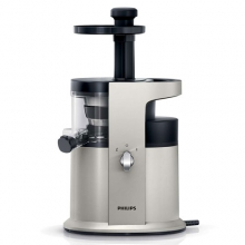Philips Slow juicer HR1882