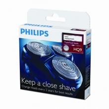 Philips skär HQ9