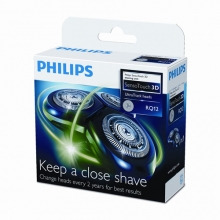 Philips skär RQ12/60